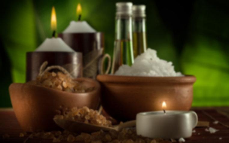 spa_bowls_salt_candle_oils 185911 Wallpa