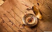 Compass-wallpaper.jpg