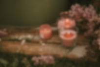 Spa Self Care Candles.jpg