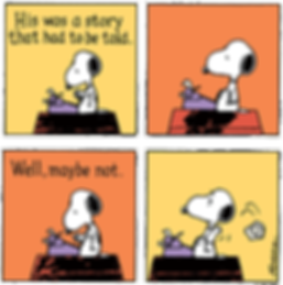Snoopy Story Writing.png