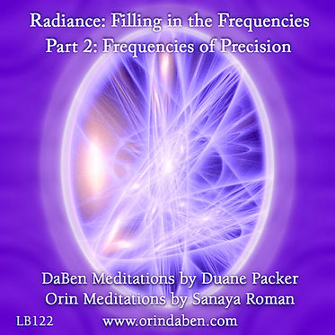 Frequencies of Precision Part 2 .jpg