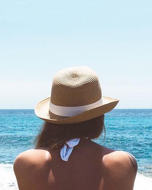 Woman on Beach Summer .jpg