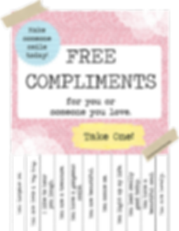 Creativity Free Compliments.png