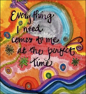 Louise Hay Affirmation Card 1.png