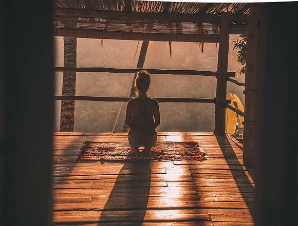 Woman Meditating Mindfulness.jpg