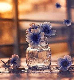 Healing Self Care Flowers_1687.jpeg