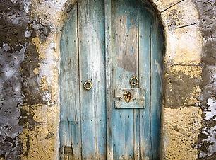 vintage-door.jpg