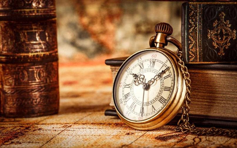 Watch Clock Time Wallpaper Vintage.jpg