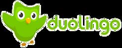 DuoLingo Logo.png
