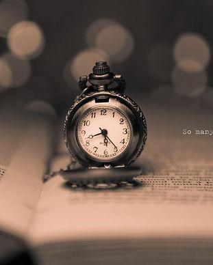 Journaling Time Clock-Wallpaper.jpg