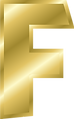 F Letter Gold.png