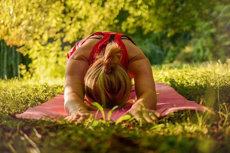 Yoga-Wallpaper.jpg