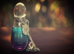 Soul Mastery Banner Potions Bottle_edited
