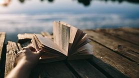 Reading Book Wallpaper.jpg