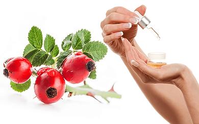 uses-for-rosehip-oil-b
