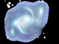 Galaxy Space Vortex Blue.png