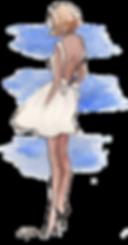 Avatar Tube Fashion Girl.png