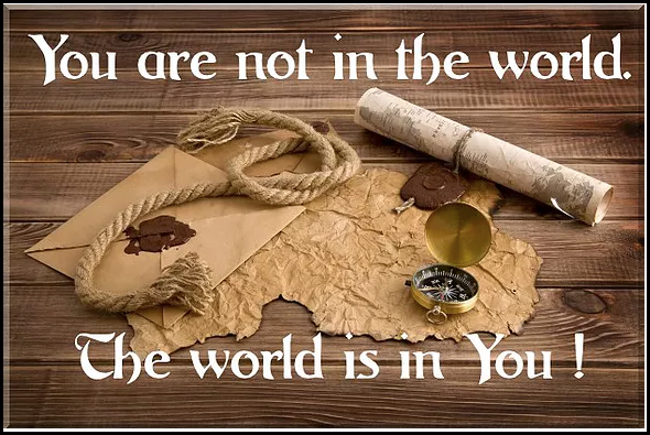 Quote The World is in You.png