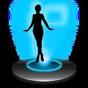 Hologram Clipart.png