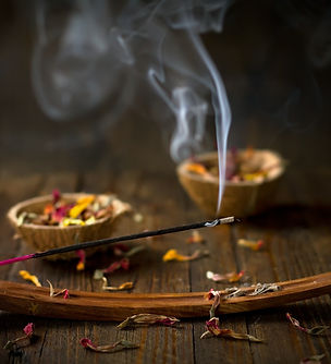 Incense Wallpaper.jpg
