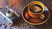 Camera Coffee Time Wallpaper.jpg