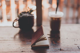 Journaling Coffee and Book.jpg