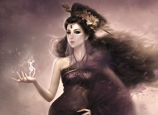 Fantasy-magic-woman_edited.jpg