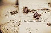 Journaling & Writing .jpg