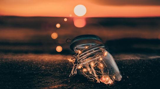 jar-bokeh-effect-lights.jpg