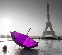 Purple Umbrella Eiffel Tower Paris.jpg