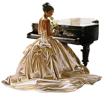 Woman Piano Music.png