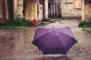 Purple_umbrella.jpg