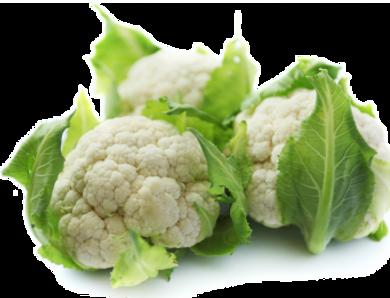 CauliflowerFlorets