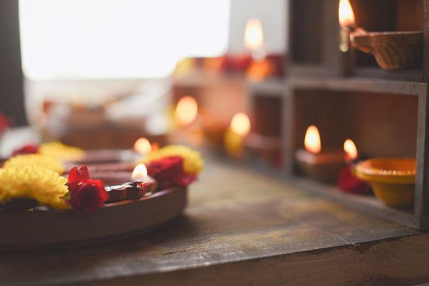 Spa Meditation Candles Healing.jpg