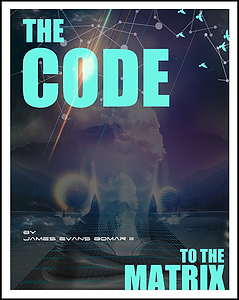 Code to The Matrix_665.png