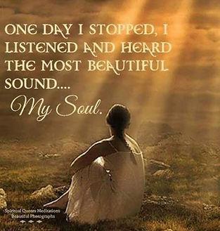 Inspirational Sound Listen Soul.jpg