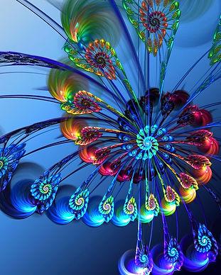 Consciousness Fractal Dimensional .jpg