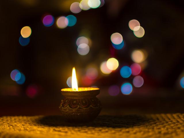 Candle Meditation Wallpaper.jpg