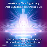AYLB Volume 1 Building Your POwer Base L