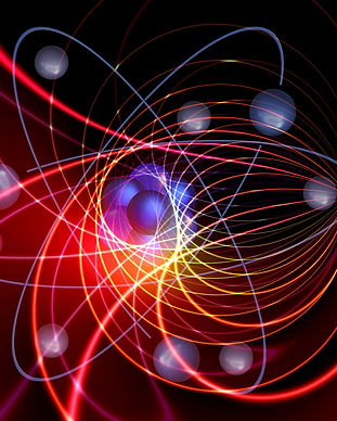physics wallpaper.jpg