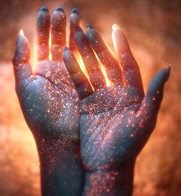 Healing Self Care_1680_edited.jpg