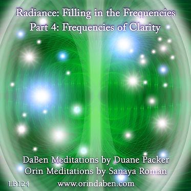 Vol 4 Frequencies of Clarity.jpg