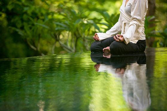 Meditation Banner 10.jpg