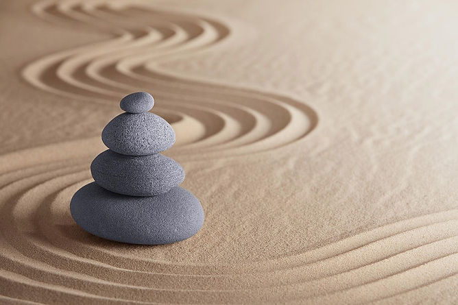 Spa Stones meditation_edited.jpg