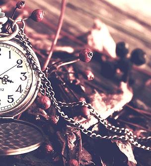 Clock Time Wallpaper_edited.jpg