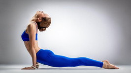 Yoga Wallpaper 104.jpg