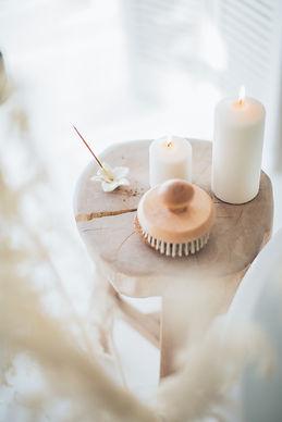 Incense Meditation Candles Health Energy