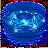 Light Aperture Hologram.png