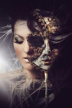 Woman Mask Masquerade74a.jpg