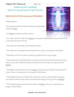 AYLB Vol 3 Reading.png